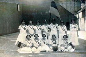 1-009-CLUB-DE-BASKET-BALL-FEMENINO---(1928)
