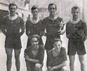 2-002-LA-SALLE-1941