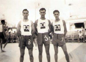 2-005-COBEAGA,-ARES-Y-OLMO-del-Frente-de-Juventudes-Bilbao.