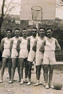 2-008-Acción-Deportiva-Camp.-1ª-Copa-Vizcaya-1946-47