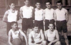 2-009-ESCUELA-DE-ALTOS-ESTUDIOS-MERCANTILES-Mayo-1948