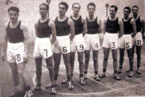 2-010-JUVENTUS-OAR-Camp.-Liga-y-Copa-Temp.-1949-50