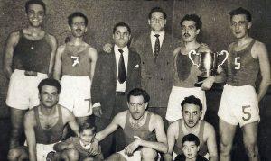 2-014-JUVENTUS-OAR,-Camp.-Liga-y-Copa-en-1949-50