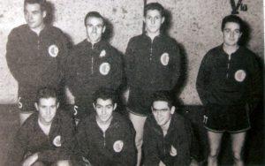 3-001-CLUB-DEPORTIVO-BILBAO-B-Camp.-2ª-Reg.-Senior-1950-51