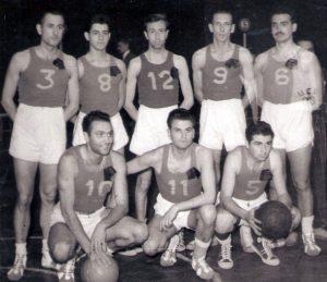 3-007-1ª-SELECCIÓN-VIZCAINA-SENIOR-(9-6-1952)