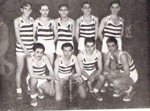 3-008-SAN-FERNANDO-F.J.--Camp.-1ª-Prov.-Temp.-1952-53