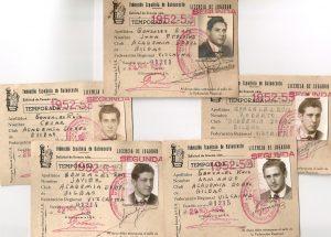 3-009-HNOS.--GONZÁLEZ-ACADEMIA-DOBEL-Camp.-2ª-Pr.--1952-53