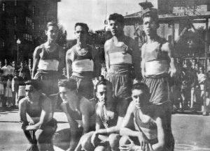 3-029-CLUB-PADURA-de-Arrigorriaga.