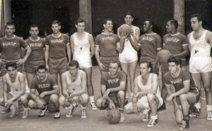 3-045-AGUILAS-PURDY---(30-JUN.1958)