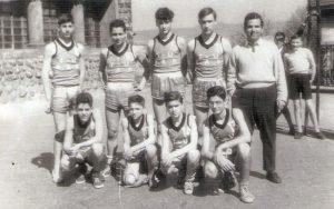 3-046-TORRE-URIZAR-OAR-Inf.-(Temp.-1959-60)