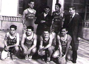 3-048-PADURA-DEPORTES-ALAR--(Temp..-1956-57)