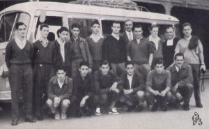 3-032-LA-SALLE-Camp.-Juv.--Camino-de-Madrid-Temp.-1955-56