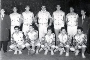 4-001-AGUILAS,-Liga-Nac.--Temp.-1960-61