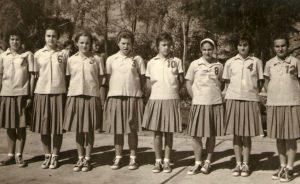4-003-DAMAS-DE-NEVERS-(Durango)-Camp.-Vizcaya-Juv.-Temp.-1960-61