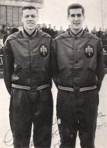 4-009-EMILIANO-R.-G.-URQUIZA-(SELECCION-NACIONAL).-Temp.-1961-62