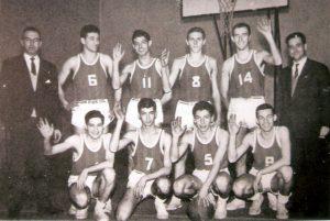 4-011-CLUB-DEPORTIVO-Camp.-Juvenil-Temp.-1963-64