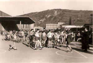 4-013-DIA-DEL-MINIBASKET-COL.-Nª-Sª-ROSARIO-(Dic.-1963)