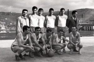 4-014-JUVENTUS-OAR-2ª-Div.---Temp.-1963-64