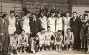 4-025-AGUILAS-ganó-la-Promocion-al-CN-VITORIA-(9-Mayo-1965)