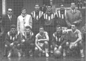 4-026-SD-PATRONATO-de-2ª-Div.-Temp.-1964-65