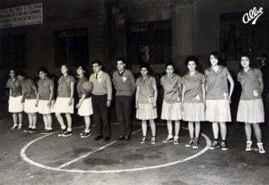 4-028-SAGRADO-CORAZÓN-DE-BILBAO-de-nuevo-Campeón-Nacional.(1965)