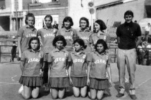 4-029-SELECCION-VIZCAINA-Plata-en-los-II-JJ-Cantábrico-1965.
