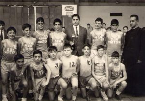 -041-SAN-VIATOR--BASAURI-Camp.-Vizcaya--Mini-y--PIN-(1966)