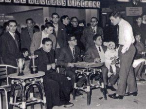 4-042-Juanjo-Neyro-arbitró-todos-los-partidos-del-PIN-1966