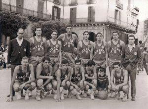 4-044-SELECCIÓN-VIZCAÍNA-Oro-en-JJ-Cántabrico-Guipuzcoa-(Julio-1966)