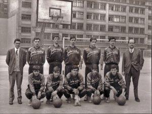 4-050-INDAUCHU-3º-CAMP.-ESPAÑA-JUVENIL-(ABRIL-1967)