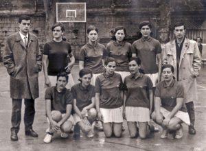 4-051-CONSERVATORIO-BILBAO-Camp.-España-Universitario-04-1967