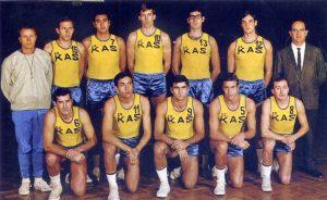 4-065-S.D.-KAS-1ª-División--Temp.-1968-69