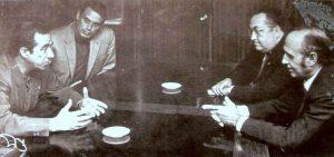 4-074-ANSELMO-LÓPEZ,-MATÍAS-RUBIO,-AQUESOLO-Y-BACIGALUPE-(30-07-1969)