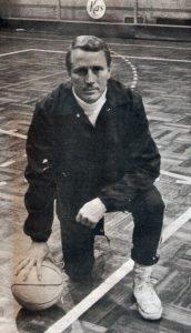 4-078-LESTER-LANE-Entrenador-.del-KAS-Temp.-1969-70