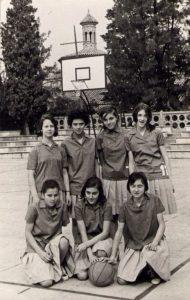 4-086-EL-SAGRADO-CORAZÓN-(todavía-Infantil)-Temp.-1961-62