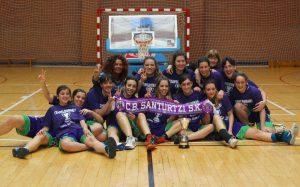 11-006-SANTURTZI-camp.-copa-bizkaia-senior-en-2014-15