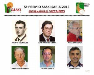 11-010-V-PREMIOS-SASKI-SARIA-en-2015-a-los-Entrenadores.