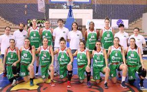 11-016-GDKO-IBAIZABAL-de-LF2-en-Fase-Ascenso-2015-16