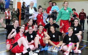11-022-DOSA-SALESIANOS-Camp.-Copa-Senior-Fem.-2015-16