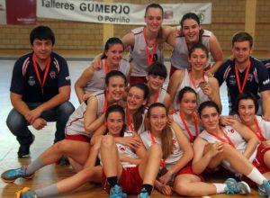 11-023-GERNIKA-TXIKI-Camp.-Euskadi-Infantil-Feme.-Escolar-en-2015-16