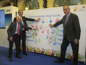 11-024-LA-FUNDACIÓN--Premio-TERRITORIOS-SOLIDARIOS-BBVA-2015