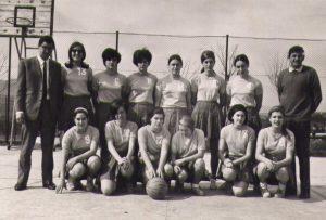 5-005-VIZCAYA-CLUB-1ª-Div.-Asc.-Liga-Nac.-Camp.-Copa--Temp.-1970-71