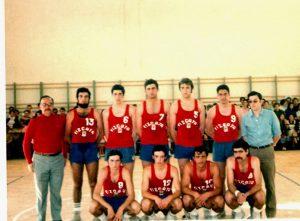 5-006-SELECCIÓN-VIZCAINA-Plata-JJ-Cantábrico-de-Lugo-1971