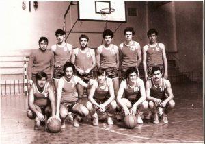 5-007-CIENCIAS-DE-BILBAO-Camp.-España-Univ.--(Temp.-1970-71)