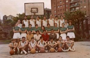 5-008-JUVENTUS-OAR-B,-FEM.-Y-JUV.-Temp.-1970-71