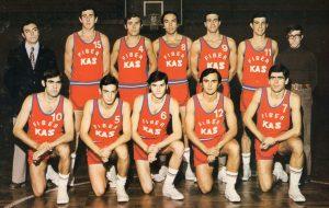 5-012-FIBER-KAS,-de-Bilbao---Temp.-1971-72