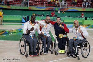 11-029-BIDAIDEAK-BILBAO-BSR-4-medallistas--del-club-en-los-JJOO-de-Río