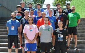 11-031-Los-8-vizcainos-aspirantes-a-entrenador-superior-(Agosto-2016)