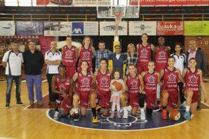 11-034-Lointec-Gernika-Bizkaia,-de-Liga-Femenina,-en-la-Euskal-Kopa-en-Sept.-2016