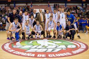 11-047-UNAMUNO-en-Cpto-España-Junior-de-Bilbao-en-2016-17